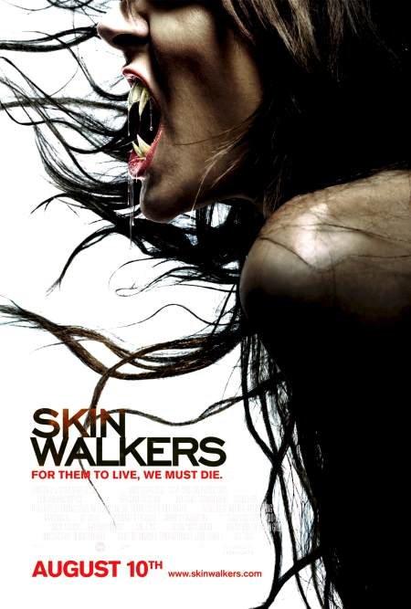 Skinwalkers.2006.DVDRip.Xvid.Hun-Gold